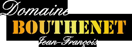 Domaine Bouthenet