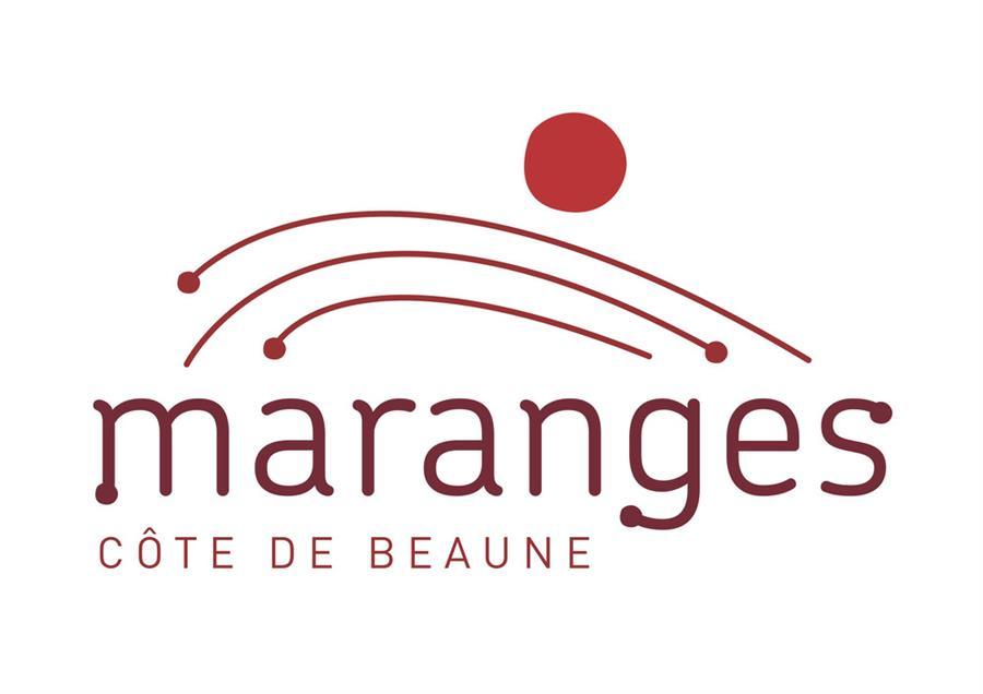 Salon des vins Faverois (90100) 11 & 12 Mai 2019